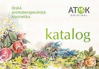 Katalog Original ATOK