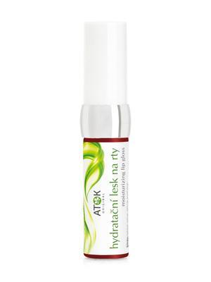 Dentální péče - Hydratační lesk na rty 7,5 ml - B1164K - 8 ml