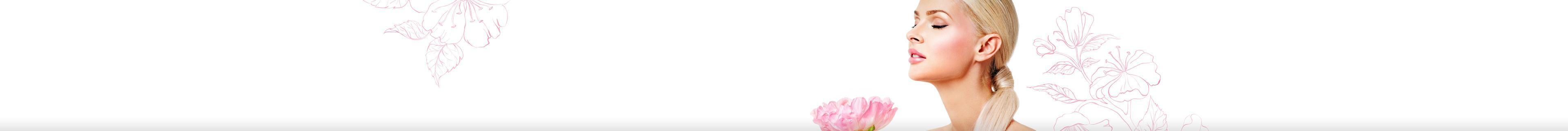 Obrázek kategorie Aromaterapie